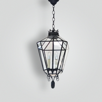 90511 - ADG Lighting Collection