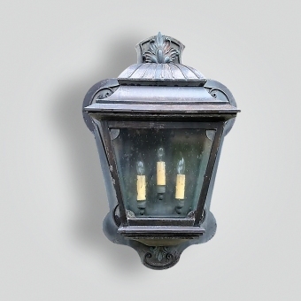 90551 - ADG Lighting Collection