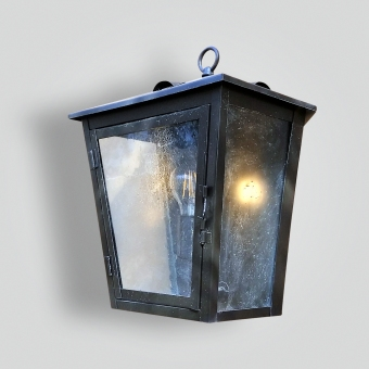 90552 - ADG Lighting Collection