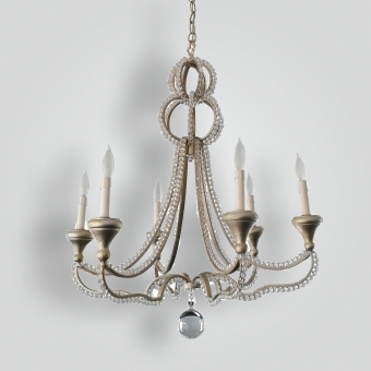 90560-cb6-ir-p-ba-6lite-Crystal-Chandelier-ADG-Lighting-Collection