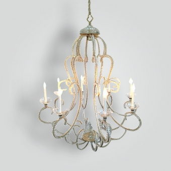 90561.1 - ADG Lighting Collection