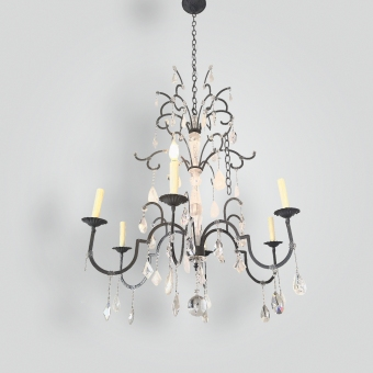 90562 - ADG Lighting Collection