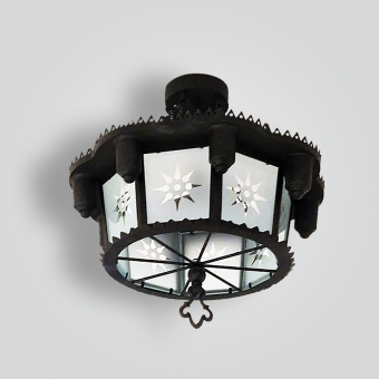 90580 - ADG Lighting Collection