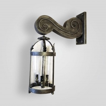 90610 Krantz - ADG Lighting Collection