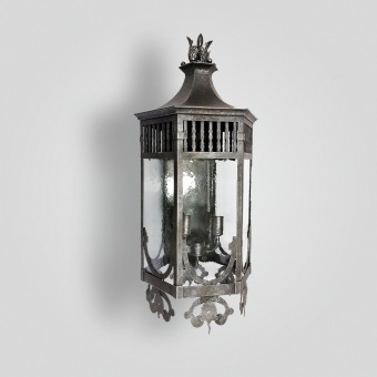 90615 Krantz - ADG Lighting Collection