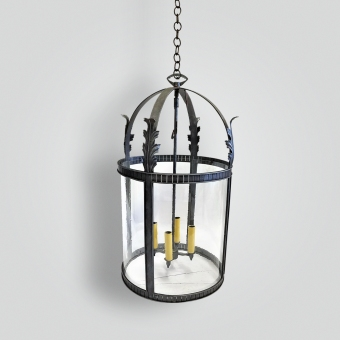 90616 Krantz - ADG Lighting Collection