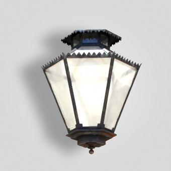 910-mb1-irbr-p-sh-6-sided-lantern-adg-lighting-collection