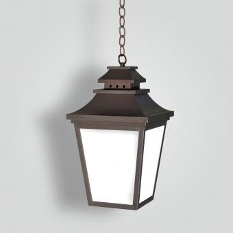 915-mb1-jc-h-sh-hanging-pendant-lantern-crossover-design-adg-lighting-collection