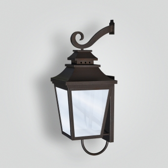 915-mb1-st-w-sh-transitional-lantern-goes-with-many-styles-adg-lighting-collection