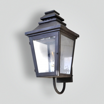 916-monarch-gas-wall-lantern-collection-adg-lighting