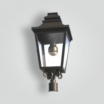 917-monarch-post-light-collection-adg-lighting