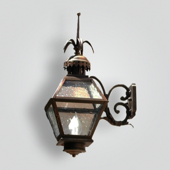 920-mb1-br-w-sh-alejandro-lantern-adg-lighting-collection