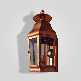 950-cb1-br-w-sh-new-orleans-lantern-adg-lighting-collection
