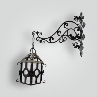 960-mb1-ir-wa-ba-lola-iron-lantern-and-arm-bracket-adg-lighting-collection