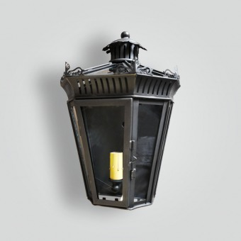 Anne-Fletcher-Small-Wall-Sconce-adg-lighting-Collection