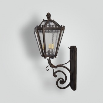 Bowen-Finished-Pictures-7-collection-adg-lighting