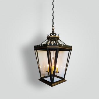 Crown-Hanging-Lantern-2-collection-adg-lighting