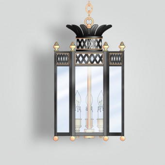 Cutler-Arakelian-Hanging-Pendant-ADG-SHOP-DWG-GDO-version-collection-adg-lighting