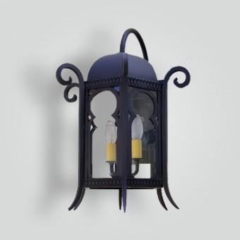 Denoug-Side-3-collection-adg-lighting