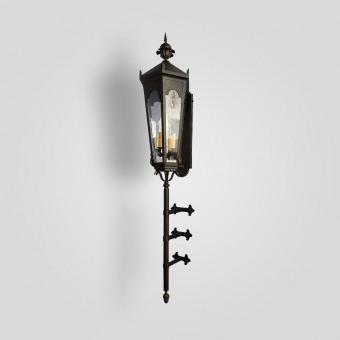 Dugally-series-wall-4-collection-adg-lighting