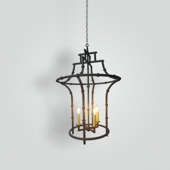 FOYER-2-collection-adg-lighting