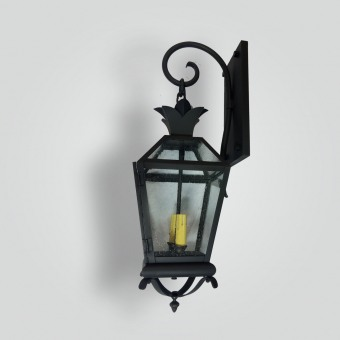 Grunow-wall-sconce-ADG-Lighting-1-collection