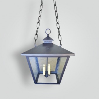 HART-1-Collection-adg-lighting