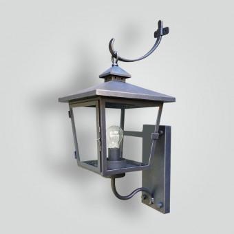 HART-2-collection-adg-lighting