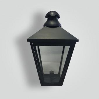 Hanging-Lantern-1-collection-adg-lighting