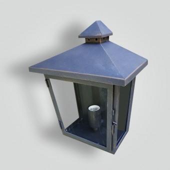 Hart-Half-Back-2-collection-adg-lighting