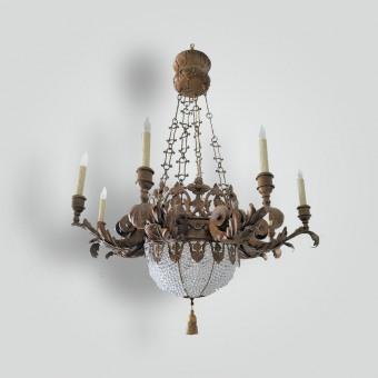 Haupert-Int-Master-Bedroom-Chand-ADG-SHOP-DWG-collection-adg-lighting