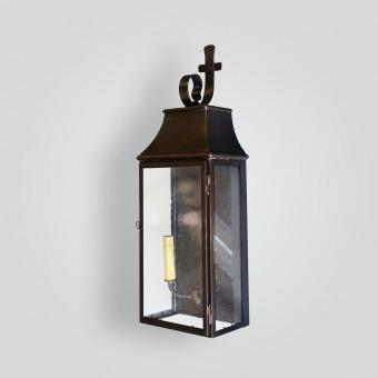 J-Berg-Wall-Light-Collection-adg-lighting