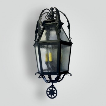 Norm-Halliday-2-ADG-Lighting-11-Collection
