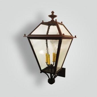 OHD-2-collection-adg-lighting
