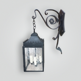 Pogue-35-adg-lighting-collection