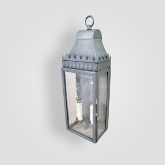 Pogue-4-adg-lighting-collection