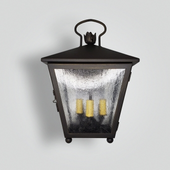 SUSAN-F-2-adg-lighting-collection
