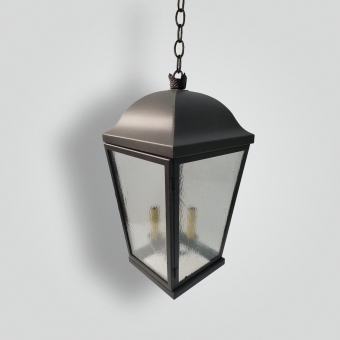SUSAN-F-3-adg-lighting-collection