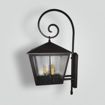 SUSAN-F-5-adg-lighting-collection