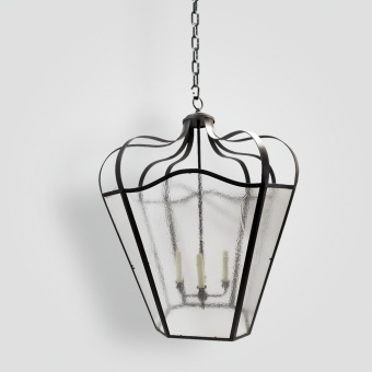 SUSAN-F-INT-6-adg-lighting-collection