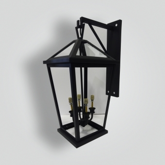 Serendipite-Balboa-Peninsula-Wall-Sconce-adg-lighting-collection