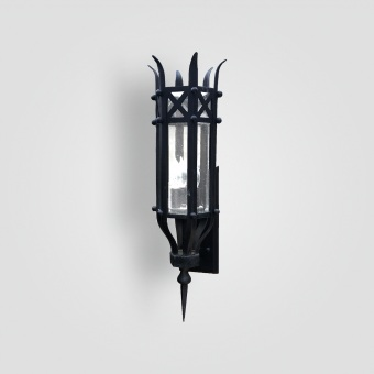 Spiked-lantern-Collection-adg-lighting