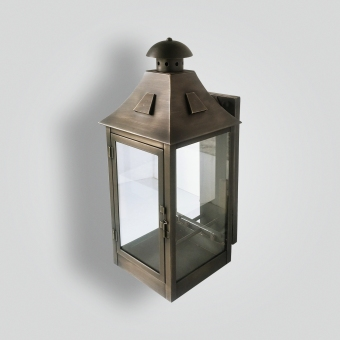 T16-adg-lighting-collection