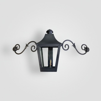 T21-adg-lighting-collection
