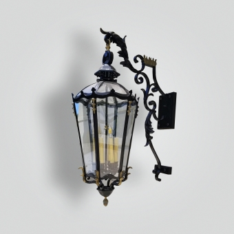 T23-adg-lighting-collection