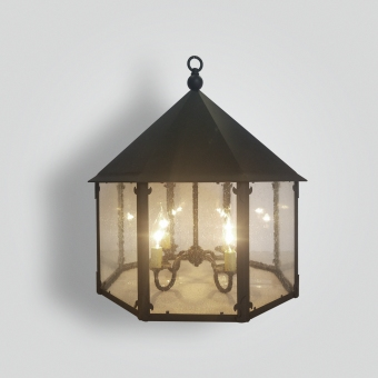 T24-adg-lighting-collection