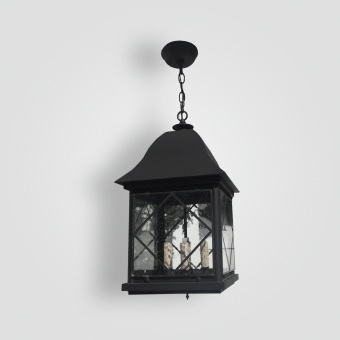 T28-adg-lighting-collection