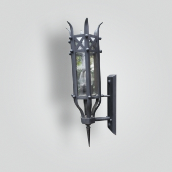T4-adg-lighting-collection