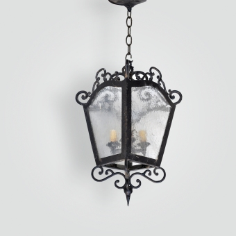 Vintage-Pendant-ADG-Lighting-Collection