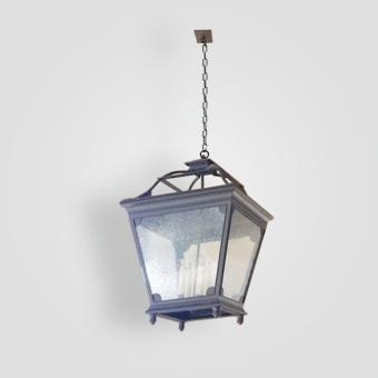 Vista-De-Fortuna-Ext-Pendant-Lights-adg-lighting-collection